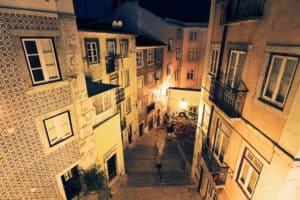 Rua_Lisbon